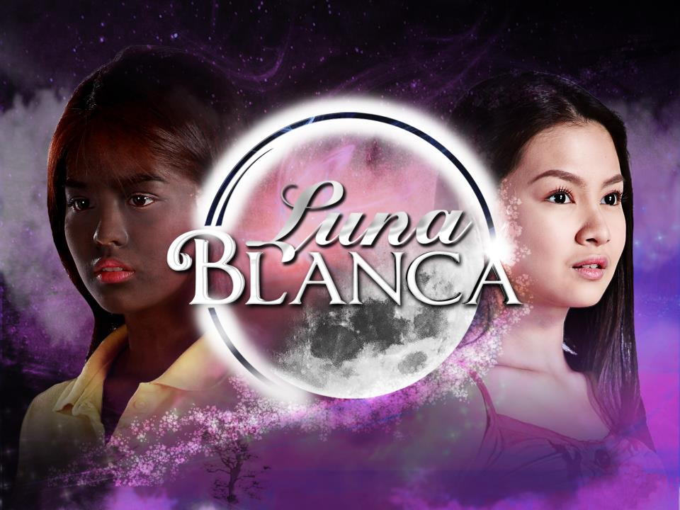 LUNA BLANCA - AUG. 03, 2012 PART 1/2