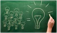 Evaluarea ideii de afaceri