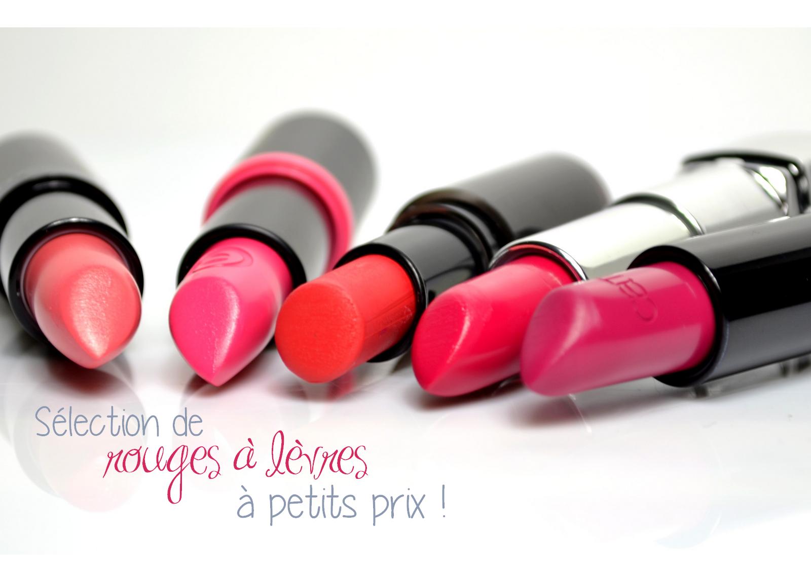 http://www.dreamingsmoothly.com/2015/02/des-rouges-levres-de-qualite-petit-prix.html