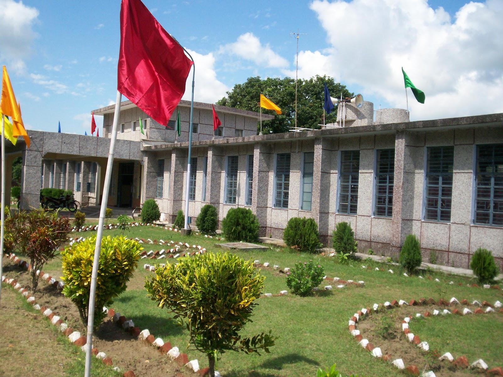 navodaya vidyalaya online application form 2017