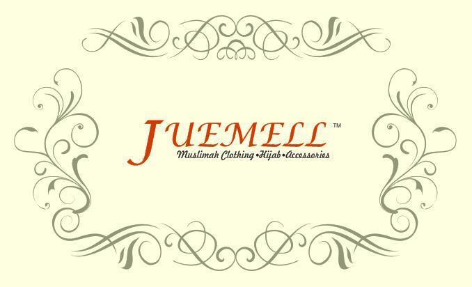 Juemell