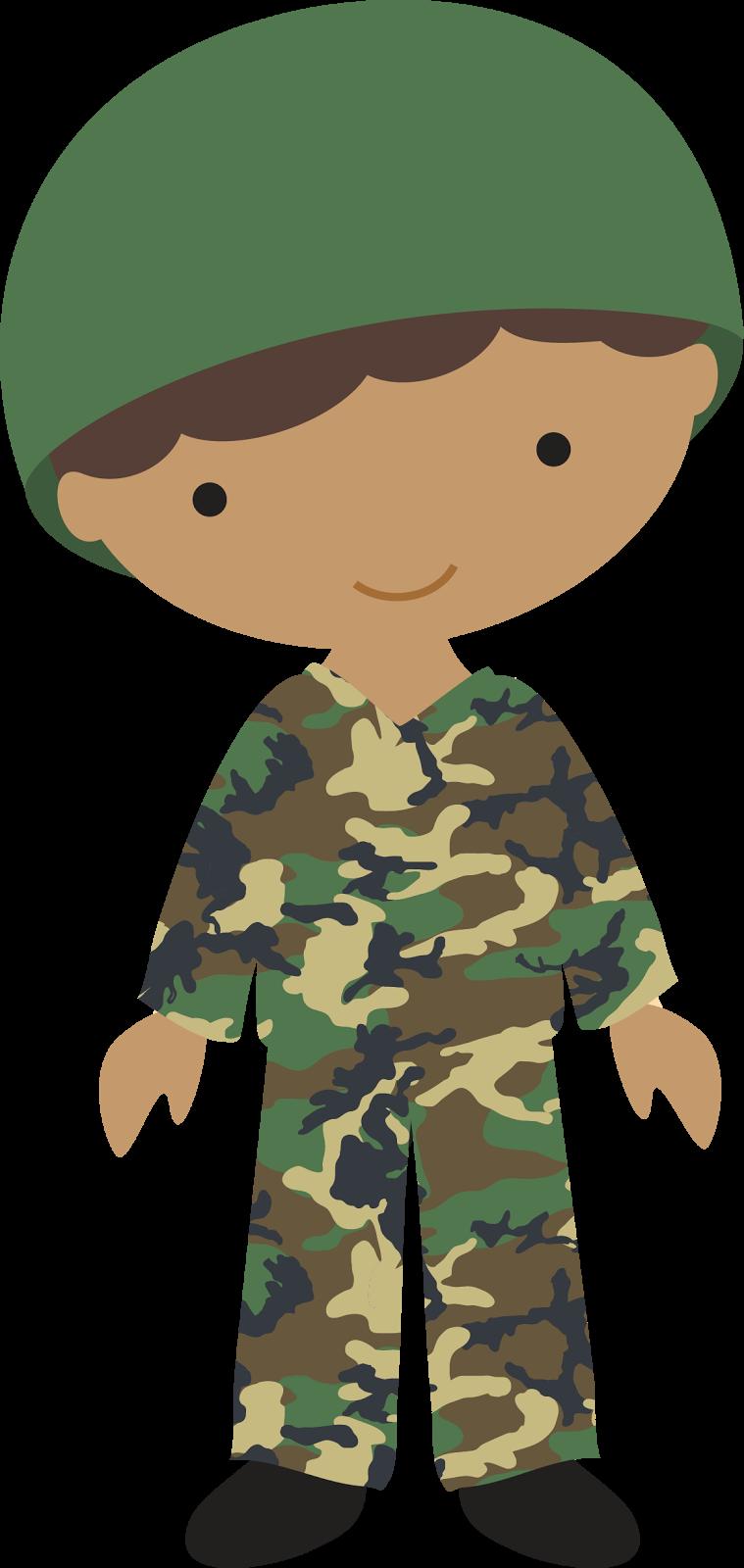 Imagenes De Disfraz Para Ninos Y Ninas on Military Page Borders