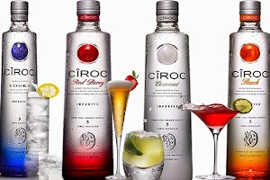 Vodka e o milagre multiuso, vem conferir as dicas e sempre tenha uma garrafa no armário