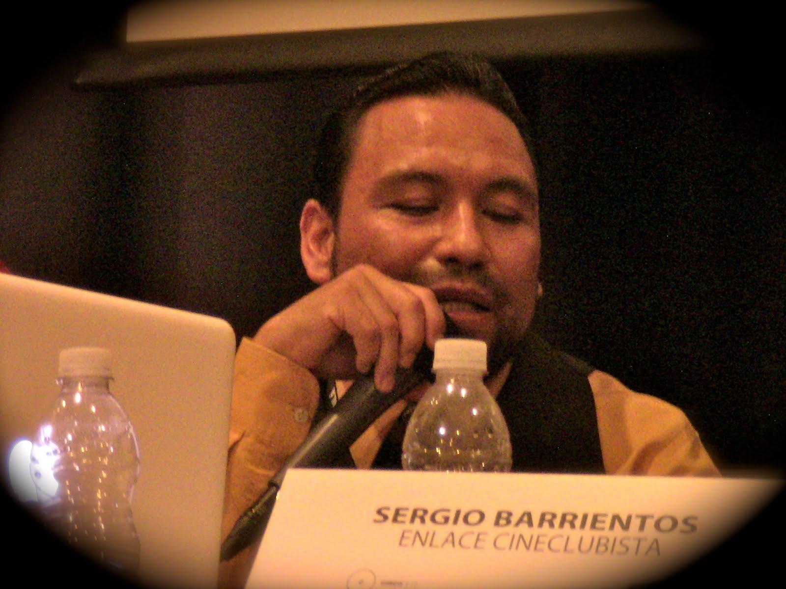(PROGRAMA) 4FORO INTERNACIONAL DE CINECLUBES Y DESARROLLO COMUNITARIO