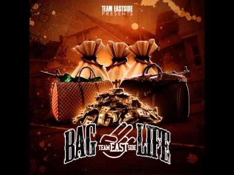 Bag Life Team Eastside
