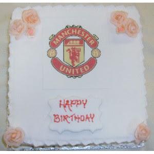 Birthday Cake Delivery On Girl Uk