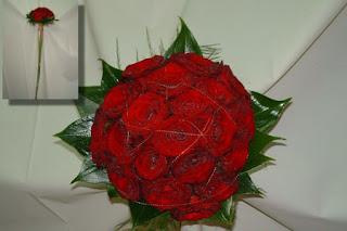 Bouquets Rojos, parte 2