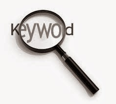 siteadwiki ads wikipedia content keyword photo