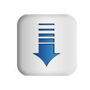 Turbo Download Manager v4.09 APK