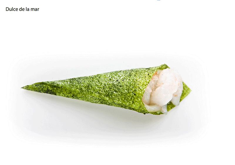 Ya est n aqu las nuevas estrellas michelin 2015 espa olas for Estrella michelin cocina