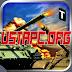 Battle Field Tank Simulator Mod Hileli APK (Bedava Alışveriş)