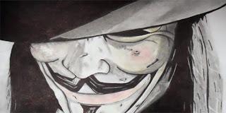http://2.bp.blogspot.com/-sM2DenJoUHs/UoEBRYY9s_I/AAAAAAAACb4/UtZU_OQlGzw/s1600/hacker-indonesia-dimanfaatkan-dalam-serangan-ke-australia.jpg