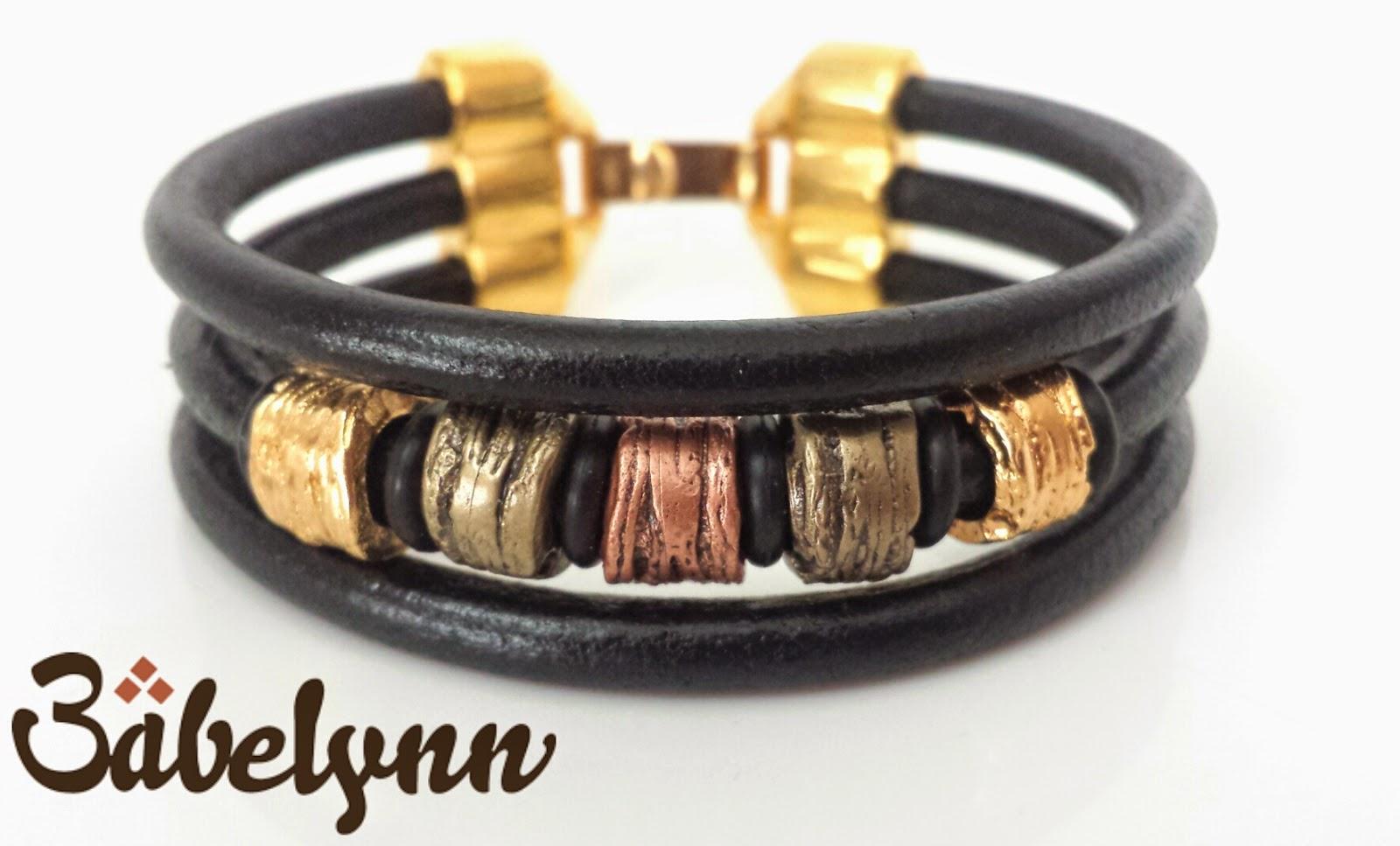 imagenes de pulseras de oro - Joyería Coppel