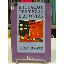 #EducaçãoeReligião