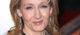 J.K. Rowling fala sobre o roteirista Steve Kloves   Ordem da Fênix Brasileira