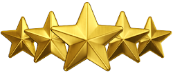 Award-Winning Auto Services