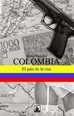 Colombia, el país de la risa