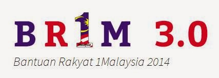 status br1m online 2014 br1m br1m 3 0 semakan status br1m online