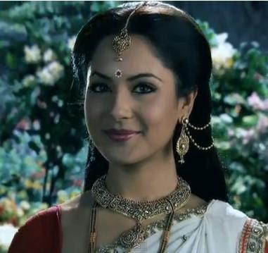 Kailasanathan serial | Actors and Actress | on Asianet