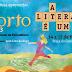 Eventos Literários/Livros