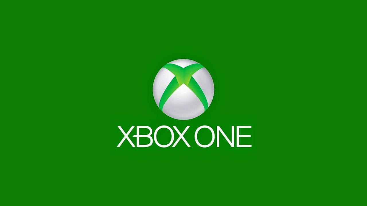 Xbox One Zararda