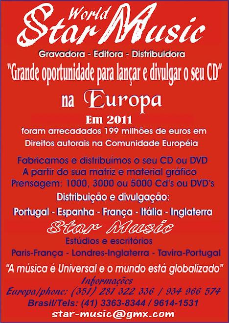 WORLD STAR-MUSIC EUROPA 2