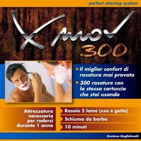 Compra il libro - 9 euro