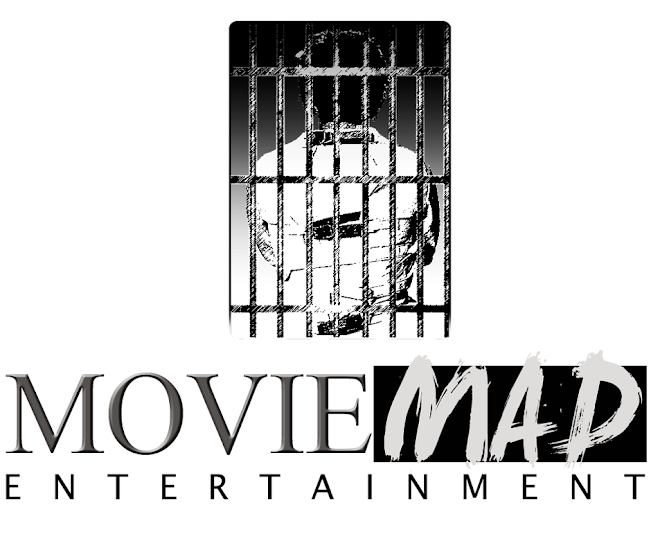 Movie Mad Entertainment,LLC