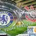 Amanhã será a grande final da Copa do Mundo de Clubes 2012
