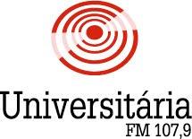 RADIO UNIVERSITARIA FM
