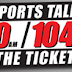 Miami Radio: Turnover Hits WAXY The Ticket