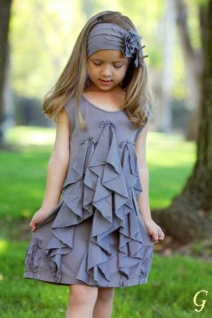 Girls Baby Images-Fashion-Frocks-Kids Photos