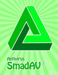 Download Smadav Free Terbaru