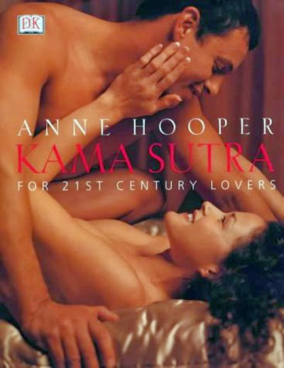 Lovers and Sex Guide � Kamasutra