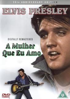 Assistir Filme A Mulher que Eu Amo Online - 1957
