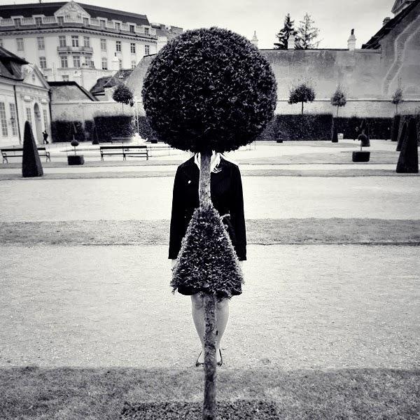 Oleksandr Hnatenko. Oh! Photography. Fotografía
