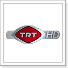 TRT HD İzle
