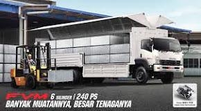 GIGA FVM 240PS