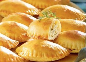 Przepisy Z Całego świata Kuchnia Grecka