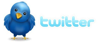 Sejarah Twitter, Sejarah Singkat Twitter, Awal Berdirinya Twitter, Pendiri Twitter, Penemu Twitter, Logo Twitter, twitter
