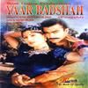 Yaar Badshah (2000) [Punjabi] SL YT - Firdaus, Sudheer, Afzal Khan, Rangila, Mazhar Shah, Asad Bukhari, Mah