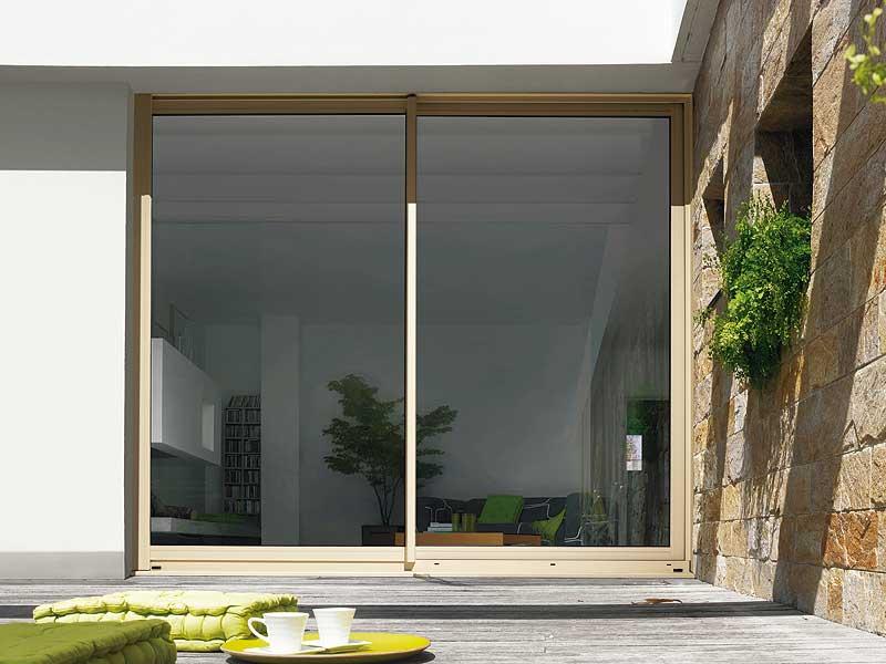 junto a puertas correderas de aluminio disponemos de muchos diseos y tcnicas como son ahora los diseos de hojas o hoja ventanas basculantes