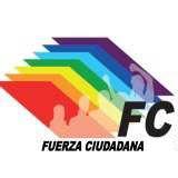 FUERZA CIUDADANA (FACEBOOK)
