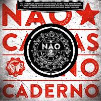 http://musicaengalego.blogspot.com.es/2013/04/nao-cartas-no-caderno.html