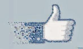تابعنا على الفيسبوك