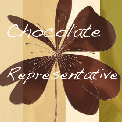 The Chocolate Representative