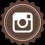 instagram.com/ramonasebald