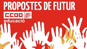 Propostes de futur