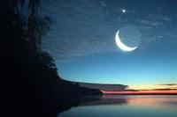 Penetapan Awal Ramadhan 1434 H Oleh Muhammadiyah
