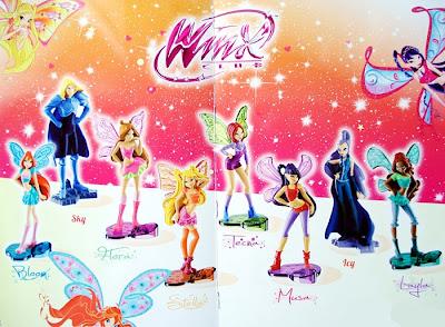 Winx Club Mini žaisliukai  kinderiuose Voketijoje Winxclub_6310316989
